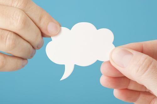 三优共享:如何改变旧有的建材家居销售模式